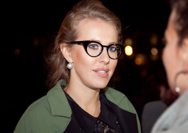 https://www.7mednews.ru/uploads/posts/2020-10/1602605138_sobchak.jpg
